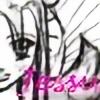 jessu's avatar