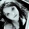 jesswheway7's avatar