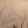 jessworldofmaddness's avatar