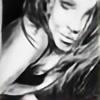 JessXKirby's avatar