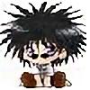 Jessy-aka-MrsBanMido's avatar