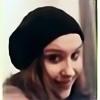 Jessy-san's avatar