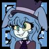 Jessy0102's avatar