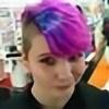 Jessy117's avatar