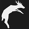 Jessy189's avatar