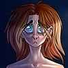 Jessy2015's avatar