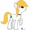 JessyDogs's avatar