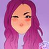 jessyDrawz's avatar
