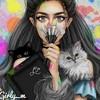 Jessye6's avatar