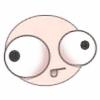 JessyEllen's avatar