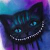jessyG22's avatar