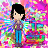 jessyhalls's avatar