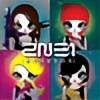 jessyho862010's avatar