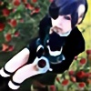 Jessykah91's avatar