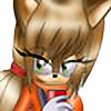 JessykaTH's avatar