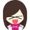 JessykaUrdaneta's avatar