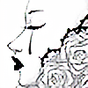 jessyle's avatar