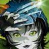jessylover13's avatar