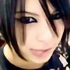 JessyMartin's avatar