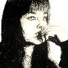 JessyMegan's avatar