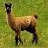 jessypearce's avatar
