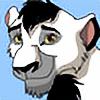 jessypet92's avatar