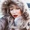 JessyPhotography's avatar