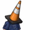 JessyRuiz's avatar