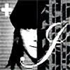 Jessyswiss's avatar
