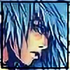 JessYukiOnna's avatar
