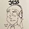 JessyWyldwood's avatar