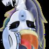 JessyxKisuxKata's avatar