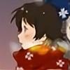 jesszerxD's avatar