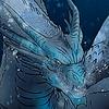 JessZilla2000's avatar
