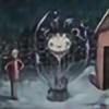 jest12345's avatar