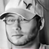 Jest84's avatar