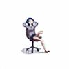 Jestami's avatar