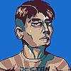 JestanDA's avatar