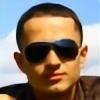 jestemradek's avatar