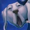 Jestemtu's avatar