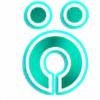 Jestemturk's avatar