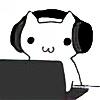 Jestemwnecie's avatar