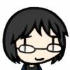 jester-147's avatar