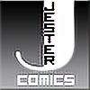 Jester-Comics's avatar