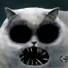 Jester-Genso's avatar