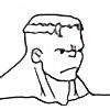 jester-in-crisis's avatar