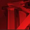 Jester-MX's avatar