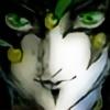 Jester-Puck's avatar