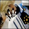 Jester-Rogue's avatar