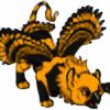 jester-tlf's avatar